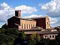 Siena Basilica di San Domenico fd (2).JPG