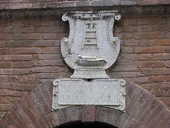 Siena door marker.jpg
