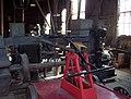 Sierra Railroad Machine Shop, Jamestown, CA.jpg