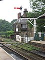 Signal box at Knaresborough.jpg