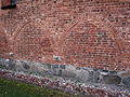 Sigtuna Mariakyrkan-Church wall.jpg