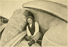 https://upload.wikimedia.org/wikipedia/commons/thumb/f/fa/Sigurd_Risting_in_a_gap_of_a_fin_whale_1912.jpg/220px-Sigurd_Risting_in_a_gap_of_a_fin_whale_1912.jpg