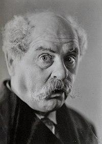 Sigurd Wallén, 1884-1947.jpg