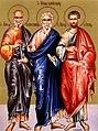 Silvanus-Crescens-Silas.jpg
