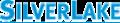 Silver Lake logo.png