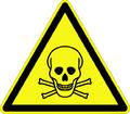 Simbolo de Morte ou toxicidade.png