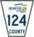 Simcoe Road 124 sign.png