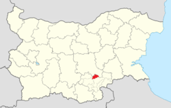 Simeonovgrad Municipality Within Bulgaria.png