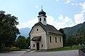 Simmerlach - Kapelle.JPG