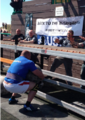 Simon Johnston Atlas Stones final event at Wales's Strongest Man 2013.png