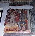 Simonino da Trento - Chiesa S Maria Assunta - Esine (Foto Luca Giarelli).jpg