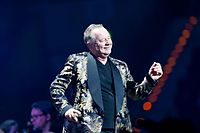 Simple Minds - 2016330224348 2016-11-25 Night of the Proms - Sven - 1D X - 0789 - DV3P2929 mod.jpg