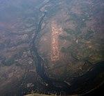 Sindhudurg Airport Aerial View.jpg