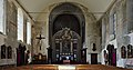Sint-Franciscuskerk, Menen (DSCF9330).jpg