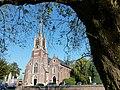 Sint Cordulakerk 035.jpg