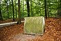 Sint Hubertus Hoge Veluwe 0132 - Grave for Schufterl.jpg