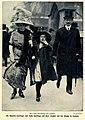Sir Charles Hardinge and Lady Hardinge with their daughter Diamond c. 1910.jpg