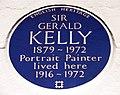 Sir Gerald Kelly (4369012552).jpg