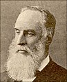 Sir Herbert Harley Murray (1829-1904).jpg