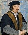 Sir John Godsalve by Hans Holbein the Younger.jpg