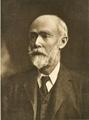 Sir Sidney Colvin.png