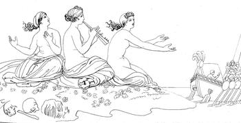 Siren dan Odiseus.png