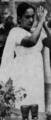 Sirimavo Bandaranaike 1962.png