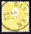 Sissek 1859 Sisak.jpg