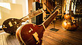 Sitars and Veena - MIM Brussels (2015-05-30 07.01.16 by chibicode).jpg
