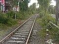 Sittensen-spoorbaan-05.jpg