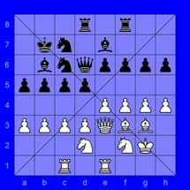 215px-Sittuyin_starting_position_No._8.P