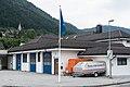 Sivilforsvaret i Sogndal.jpg