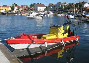 Sjöräddningsbåten Rigoletto.jpg