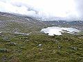 Skåltjørna Norwegen 2013.jpg
