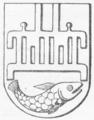 Skagens våben.png