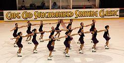 Skaters in sync.jpg