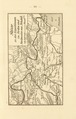 Skizze zu den Expeditionen im Norden und Nordwesten von Petschili.tif