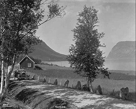gull store norske leksikon