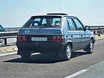 Skoda Favorit.jpg