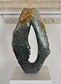 Skulptur-Ronika-Tandi.jpg
