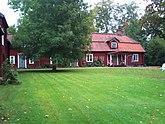 Fil:Skuttunge g a prästgård 110921d.jpg