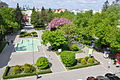 Skver-Chornovola-15055097.jpg