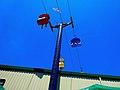 Sky Glider - panoramio (3).jpg
