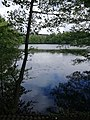 Sky in the lake.jpg