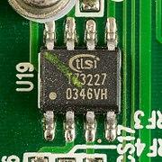 Skymaster DT 500 - TLSI T73227-91730.jpg
