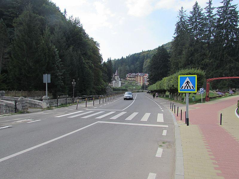 File:Slanic Moldova0.jpg