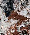 Slice of Europe ESA356564.jpg