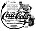 Slim Sallee Coke ad 1914.png