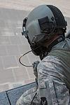 Sling load training 140904-Z-OX391-290.jpg