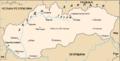 Slovachchina Mapa Uk.PNG
